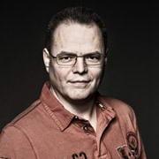 Webinar Unternehmer Holger Korsten