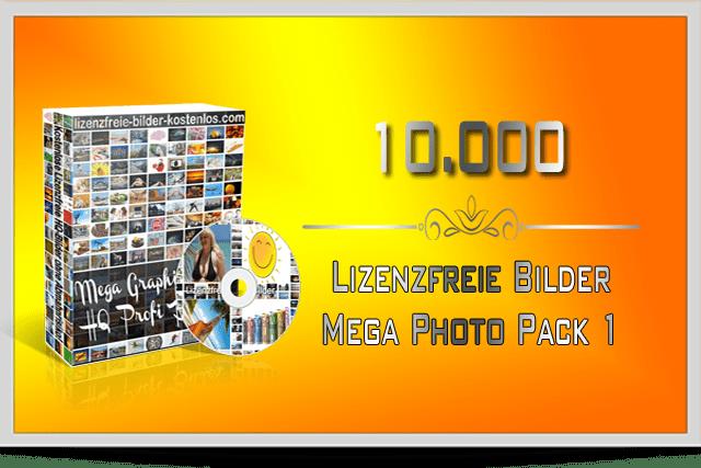 10.000 Lizenzfreie Bilder