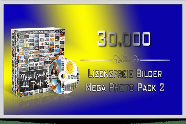 30.000 Lizenzfreie Bilder