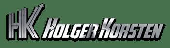 holgerkorsten-logo